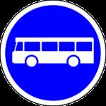 Odjazdy prywatnym transportem czy zatem korzystna opcja.