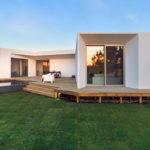 Okres budowy domu jest nie tylko ekscentryczny ale także wyjątkowo wymagający.